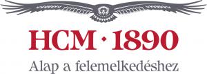 HCM 1890